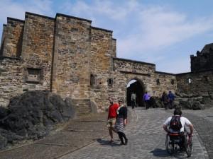 HP13-ecosse-chateau_edimbourg