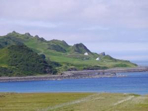 HP13-ecosse-montagne_plage_maisons