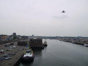 HP13-port_amsterdam