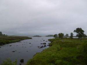HP13-riviere_ecossaise