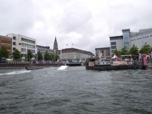 Horizons Partagés 2013 - Danemark_Allemagne_Pays-Bas -wakemaster_kiel