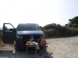 HP13-Angleterre-free-camping