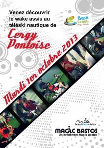 MagiBastos_stages handiwake_Cergy Pontoise