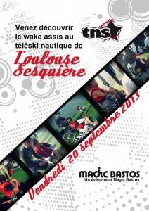 MagiBastos_StageWake2013_TNS