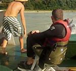 handi-wakeboard