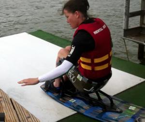 handiwake-wakeboard assis -tns