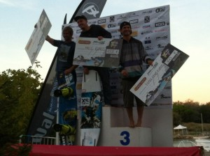 podium-open