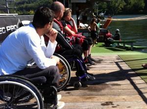 wakeboard-handicap