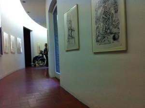 musee-dali-accessibilité-catalogne