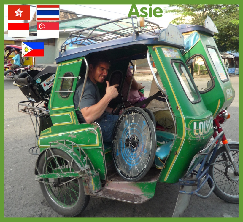 MBWT-Asie