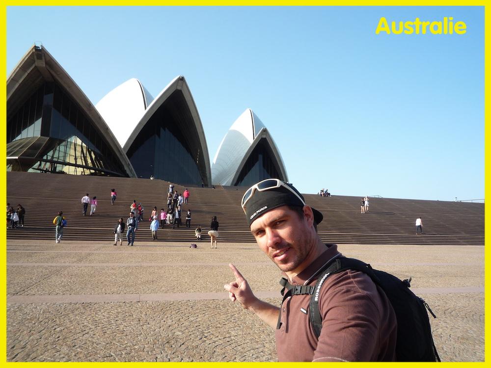 MBWT-Australie