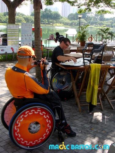 William-Bastien-handicap-singapore