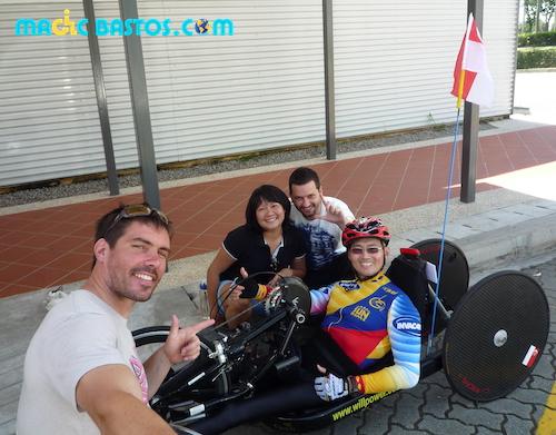 William-Tan-handicap-singapour