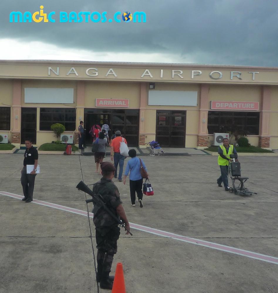 aeroport-naga-philippines