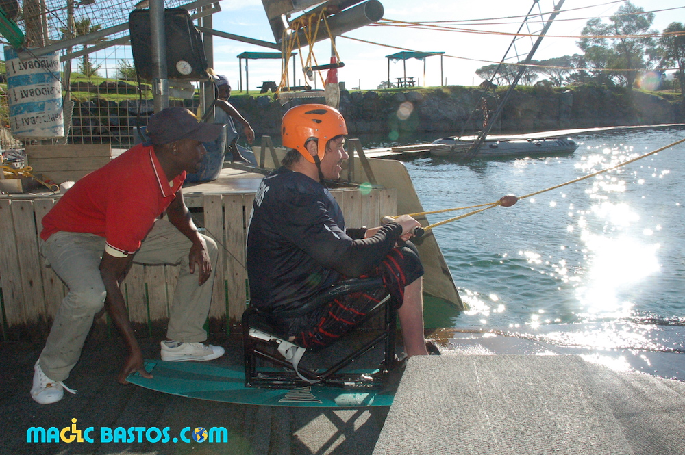 afriquedusud-wakepark-handisport-sitwake
