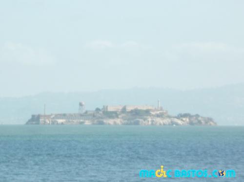 alcatraz-bastos-trip-sanfrancisco-californie