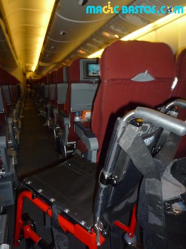 avion-chaise-pmr