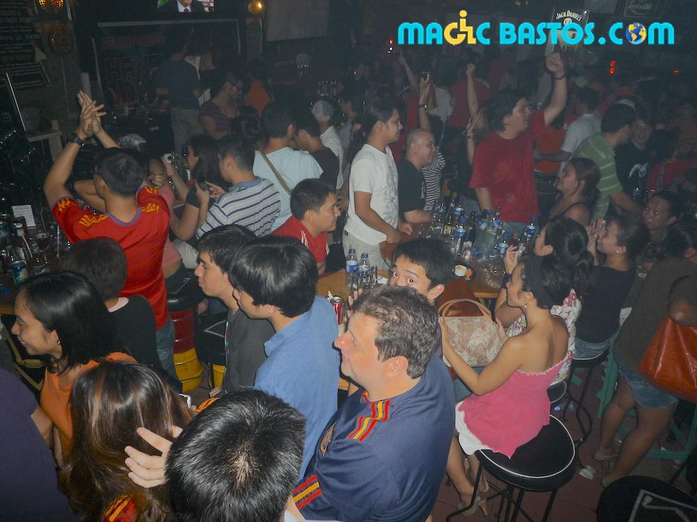 bar-manila-foot-cdm2010