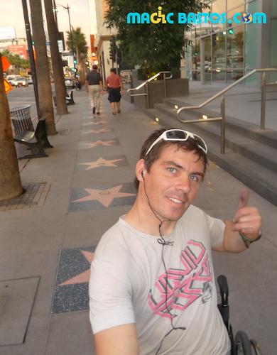 bastos-hollywood-handicap-trip