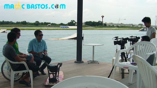 bastos-itw-tv-thailande-sitwake