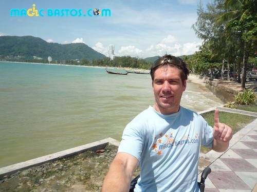 bastos-phuket-plage