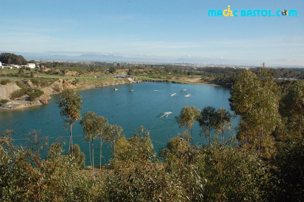 bluerock-wakepark-afrique