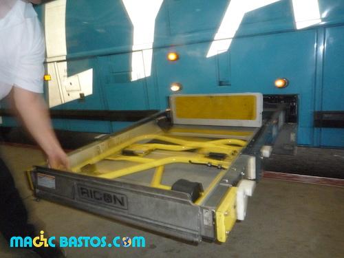 bus-accessibles-usa