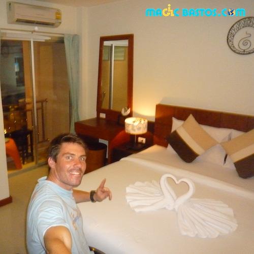chambre-hotel-phuket-patong