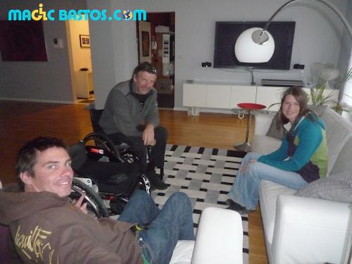 claude-handicap-bruxelles