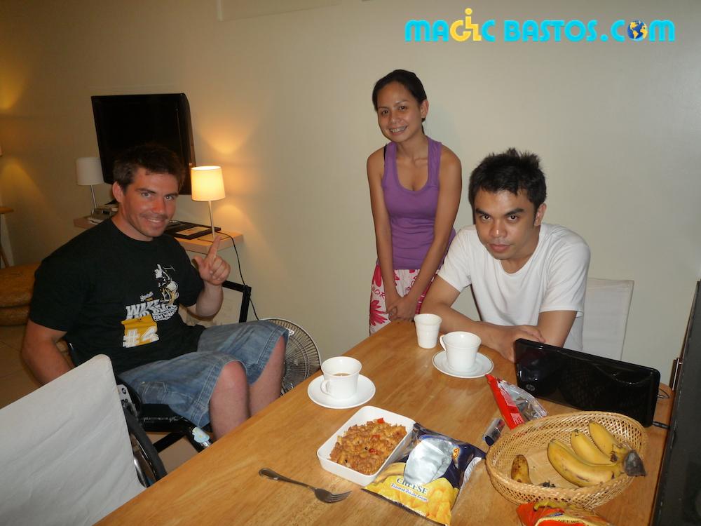 couchsurfing-manila-philippines-2010