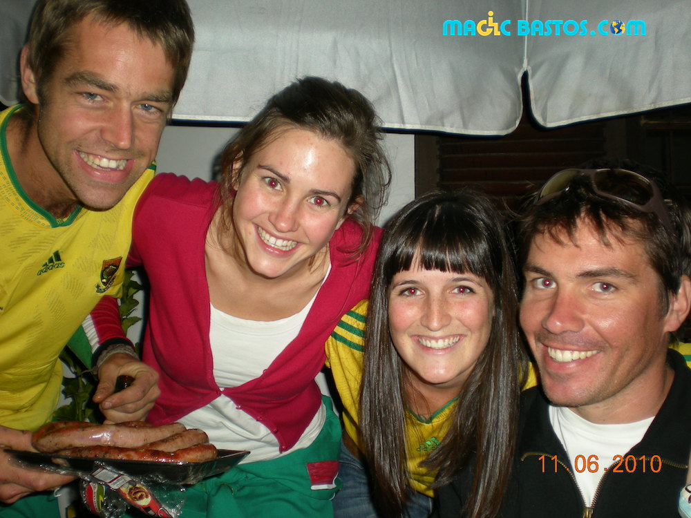 couchsurfing-southafrica-capetown