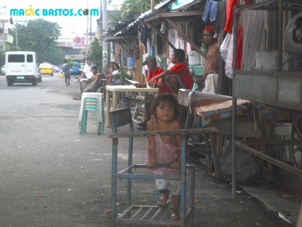 davao-philippine-visite-ville