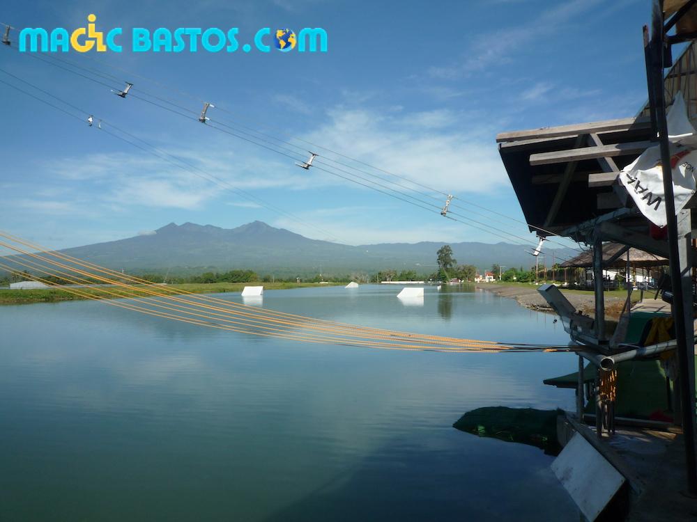 deca-wakepark-philippines-davao
