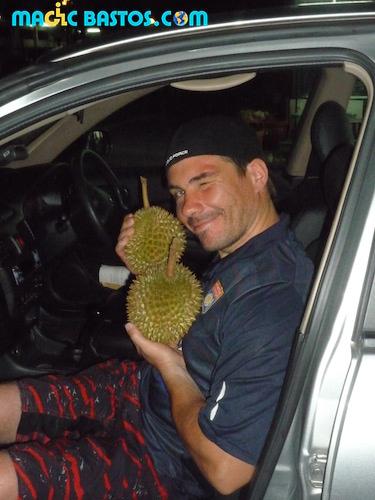 durian-fruit-singapour