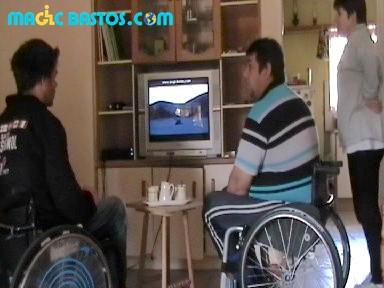 etienne-paraplegique-africain