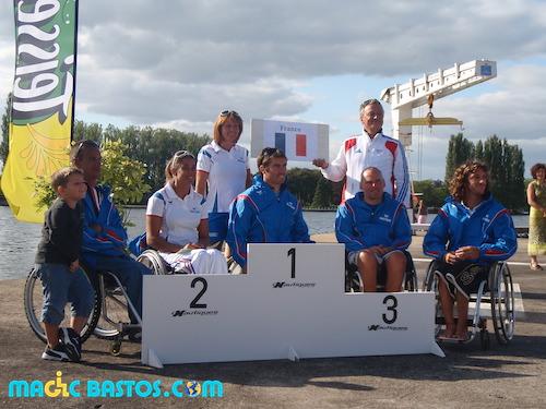equipe-france-monde2009