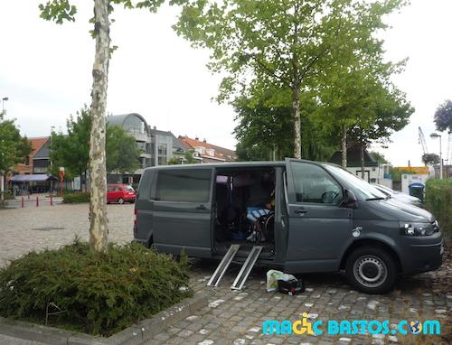 fourgon-roadtrip-belgique