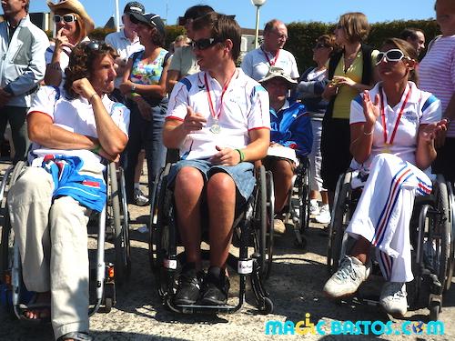 france-handiskinautique-monde2009