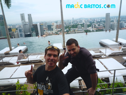 geordie-singapore-friend-bastos