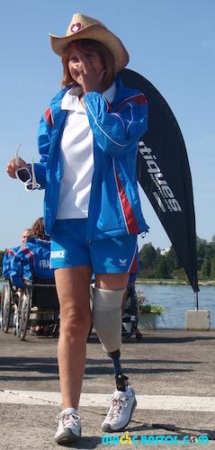 guisse-skinautique-equipe-france-monde2009