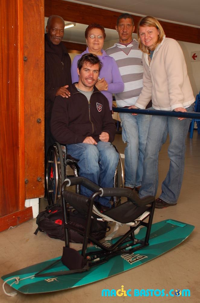 handicap-afrique-sensibilisation