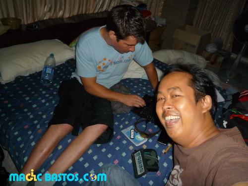 hebergement-bangkok-toom-couchsurfing