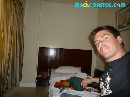 hotel-Davao-Bastos-chambre
