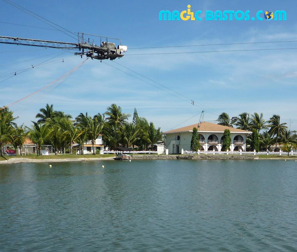 hotel-wakepark-lagodeoro-philippines