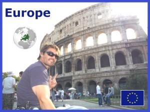 mbwt Europe