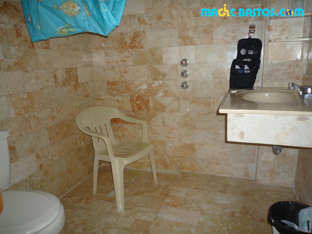 lagodeoro-douche-accessible