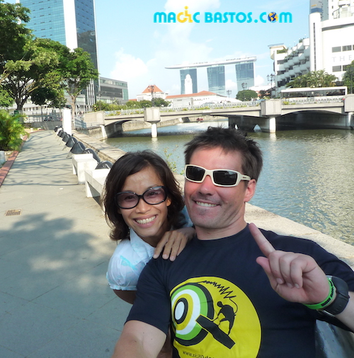 lily-singapore-friend-visite