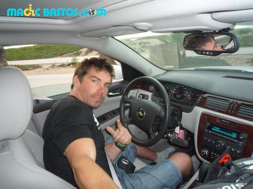 location-voiture-commandes-manuelles-LA-californie