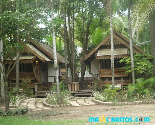 logement-rachabury-wakepark-lakepoint-thai