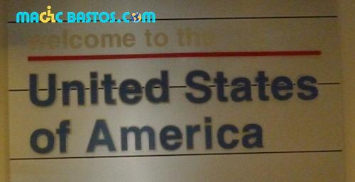 magicbastos-USA